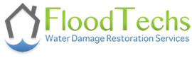 National Water, Fire & Flood Damage Restoration Company